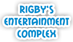 Rigby's Entertainment Complex